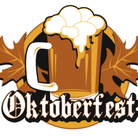 Annual-Brookings-Oregon-Oktoberfest