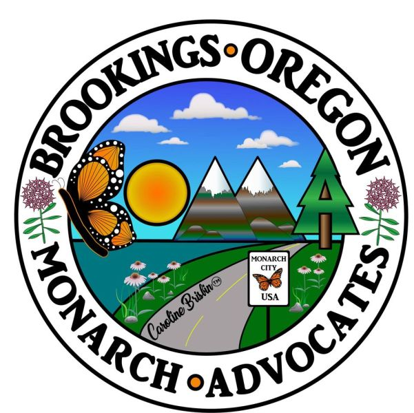 Brookings-Oregon-Monarch-Advocates