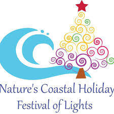 Natures-Coastal-Holiday-Brookings-Oregon