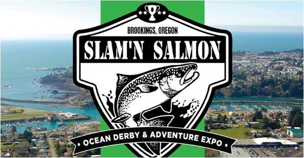 Salmon-Derby-2019