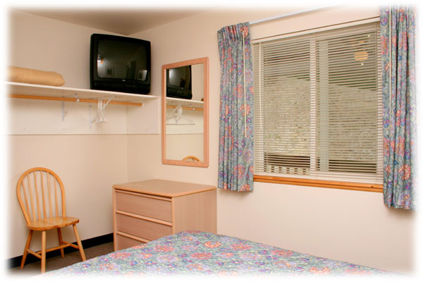 room8large