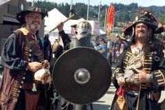 2019-Pirate-Festival-Pirates-In-Costume