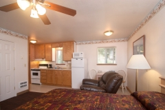 Motel suites are spacious enough for extended stays. We provide all your basic needs while you enjoy the recreation and activities of the Southern Oregon Coast.