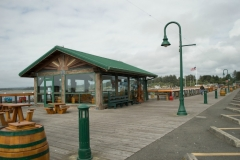 Bandon boardwalk | Just 1hour & 40 minutes north of Ocean Suites Motel, Brookings, OR