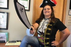 Corra-the-Office-Pirate-2019-Pirate-Festival