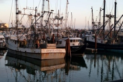 Inspiration | Port of Brookings-Harbor