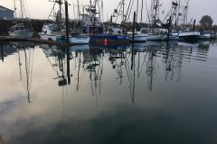 POBH-Harbor-boat-reflections