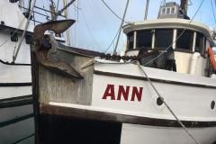 POBH-fishing-vessel-ANN