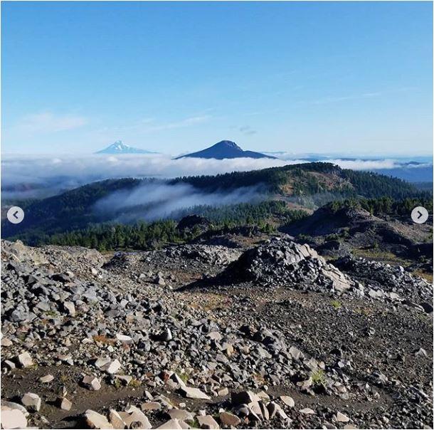 1_Sean-Nolan-PCT-Mt.-Jefferson-Mt.-Hood7