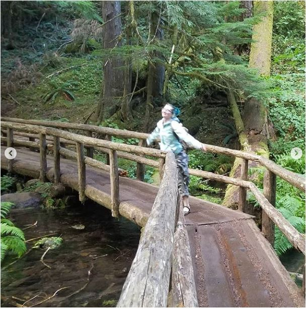 Sean-Nolan-PCT-Blue-Pool-near-Eugene-Oregon2