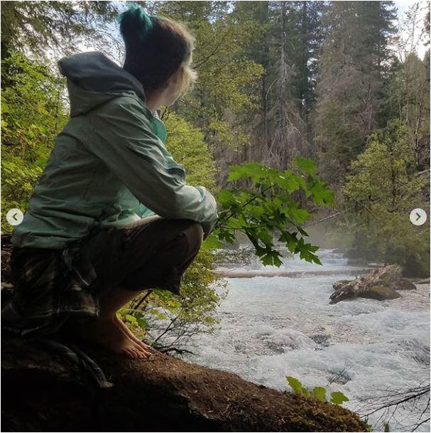 Sean-Nolan-PCT-Blue-Pool-near-Eugene-Oregon4