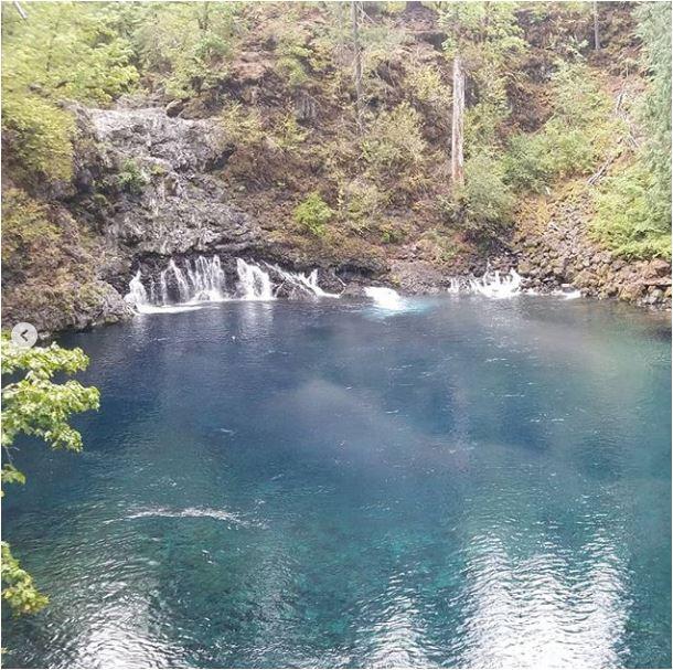 Sean-Nolan-PCT-Blue-Pool-near-Eugene-Oregon6