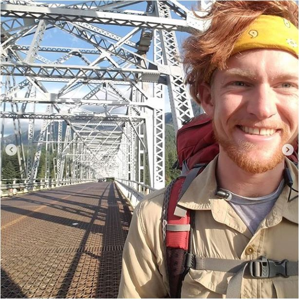 Sean-Nolan-PCT-Cascade-Locks-Oregon-2050-miles3