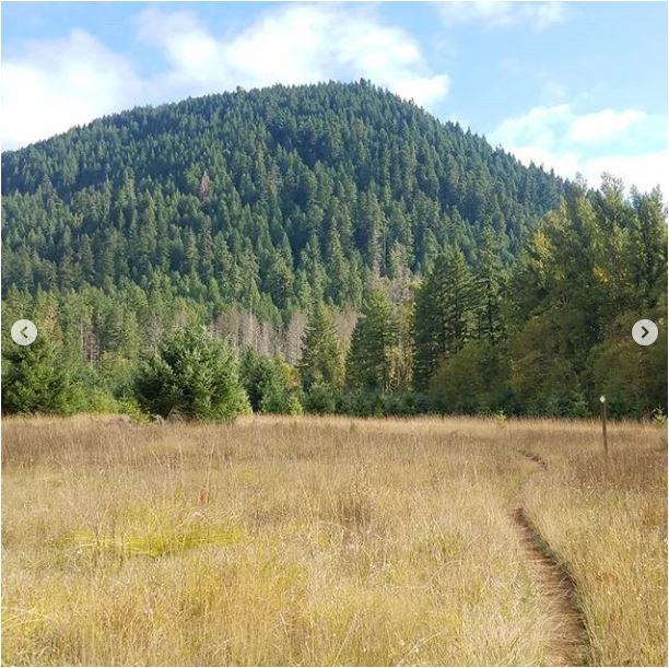 Sean-Nolan-PCT-Cascade-Locks-Oregon-2050-miles7