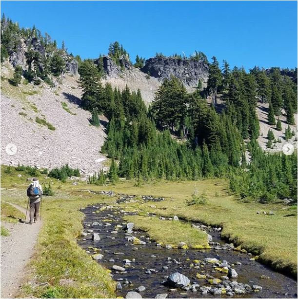 Sean-Nolan-PCT-From-Three-Sisters-Wilderness-on-to-Crater-Lake3