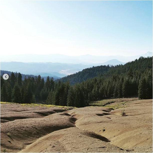 Sean-Nolan-PCT-Goodby-Seiad-Valley-and-Marble-Mountains-hello-Oregon4