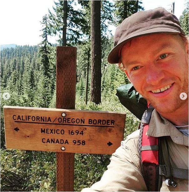 Sean-Nolan-PCT-Goodby-Seiad-Valley-hello-Oregon