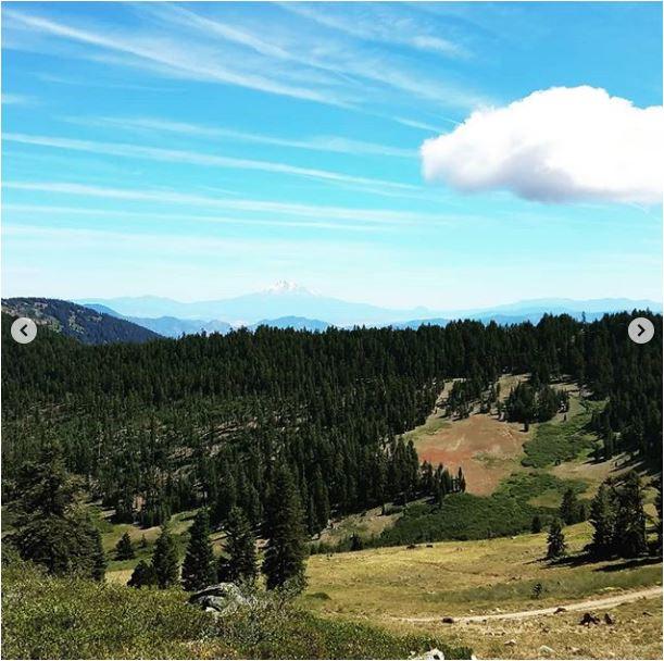 Sean-Nolan-PCT-Goodby-Seiad-Valley-hello-Oregon2