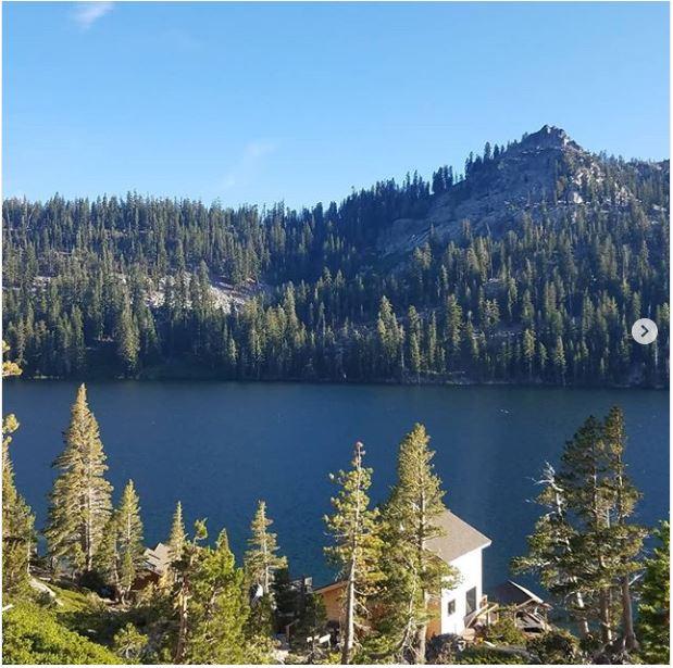 Sean-Nolan-PCT-Lake-Tahoe-and-onto-Sierra-City