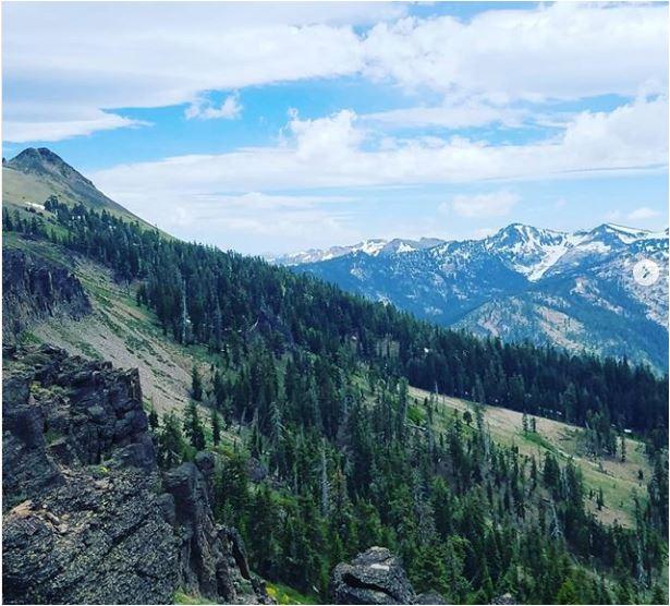 Sean-Nolan-PCT-Lake-Tahoe-and-onto-Sierra-City2