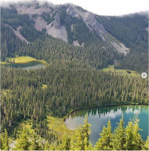 Sean-Nolan-PCT-Mt.-Jefferson-Mt.-Hood