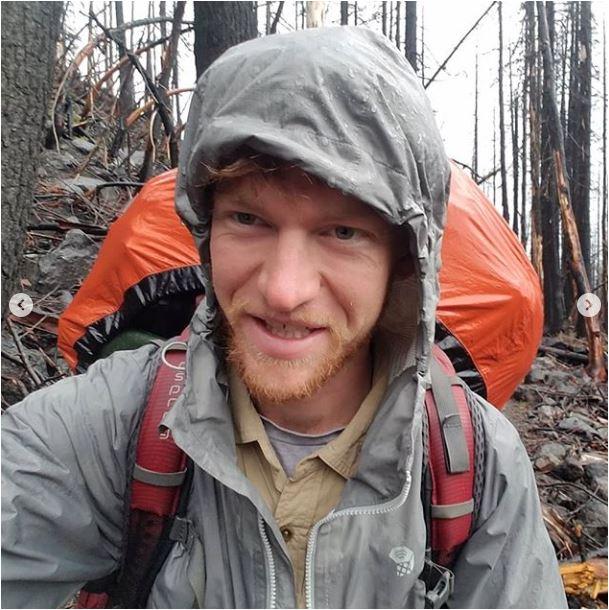 Sean-Nolan-PCT-Mt.-Jefferson-Mt.-Hood2