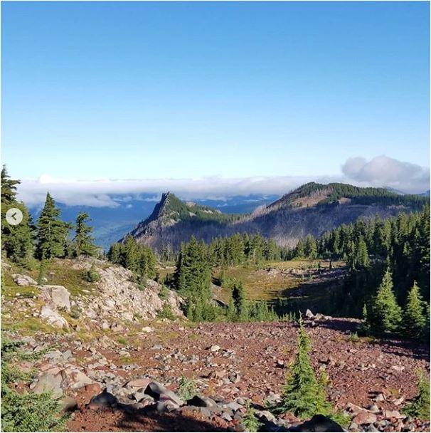 Sean-Nolan-PCT-Mt.-Jefferson-Mt.-Hood8