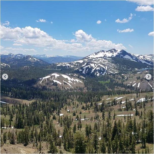 Sean-Nolan-PCT-on-the-way-to-Tahoe