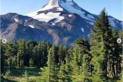 1_Sean-Nolan-PCT-Mt.-Jefferson-Mt.-Hood6