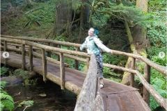 Sean-Nolan-PCT-Blue-Pool-near-Eugene-Oregon2