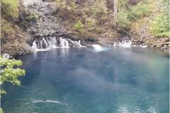 Sean-Nolan-PCT-Blue-Pool-near-Eugene-Oregon6