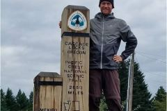 Sean-Nolan-PCT-Cascade-Locks-Oregon-2050-miles