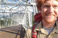 Sean-Nolan-PCT-Cascade-Locks-Oregon-2050-miles3