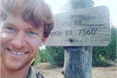 Sean-Nolan-PCT-From-Crater-Lake-north-800-miles-to-go-and-on-to-Washington