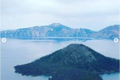 Sean-Nolan-PCT-From-Maiden-Peak-to-Shelter-Cove7