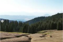Sean-Nolan-PCT-Goodby-Seiad-Valley-and-Marble-Mountains-hello-Oregon4