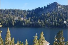 Sean-Nolan-PCT-Lake-Tahoe-and-onto-Sierra-City