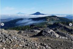 Sean-Nolan-PCT-Mt.-Jefferson-Mt.-Hood7