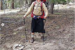Sean-Nolan-PCT-Trail-at-Edison-Lake-900-miles