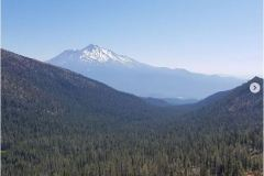 Sean-Nolan-PCT-passing-Mt.-Shasta-then-onto-Seiad-Valley