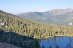 Sean-Nolan-PCT-passing-Mt.-Shasta-then-onto-Seiad-Valley2