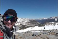 Sean-Nolan-PCT-reaching-Yosemite2