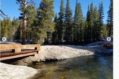 Sean-Nolan-PCT-reaching-Yosemite3