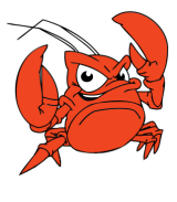 Crab Festival held at the Port of Brookings-Harbor
