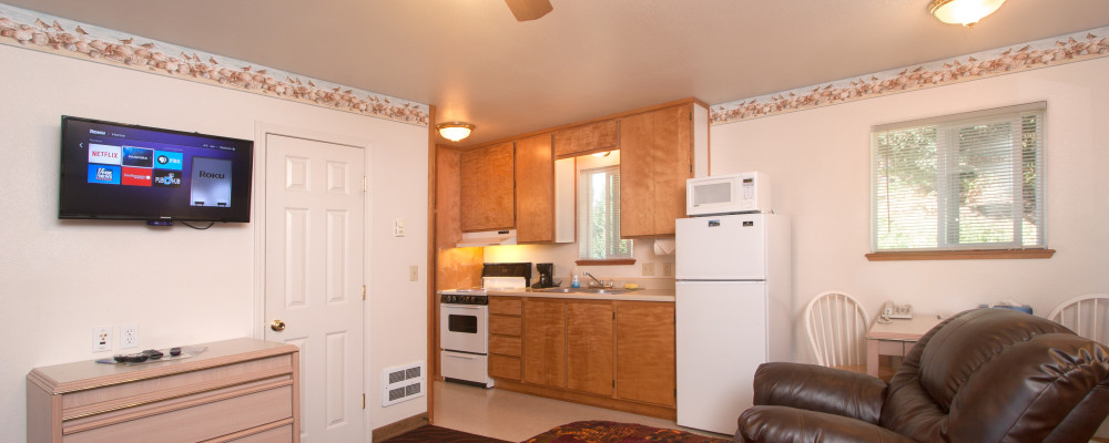 apartment like accommodations ocean suites motelyour home away